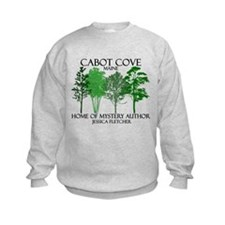 Cabot Cove Jumpers