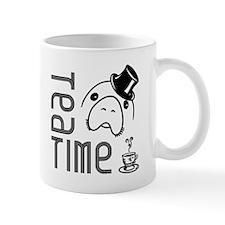 Mana'tea' Time Mug
