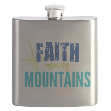 Ovarian Cancer Survivor Thermos Bottle (12oz)