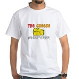 Food Love Whisperers Shirt