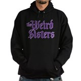 the Weird Sisters Hoody