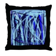 SEPRA Throw Pillow