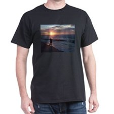 Serene Moment T-Shirt