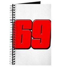 NH69Red Journal