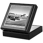 Glover Memory Box
