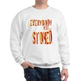Everybody Must Get Stoned/Dyl Jumper