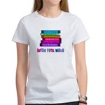 USPS III Women's T-Shirt