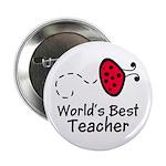 Ladybug Teacher 2.25