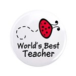 Ladybug Teacher 3.5