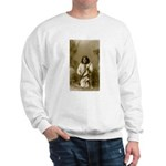 Geronimo (image only) Sweatshirt