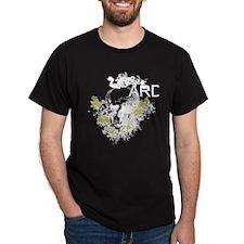ARD T-Shirt