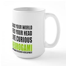 Neurogami Large Mug
