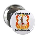 Spiritual Counselor Button