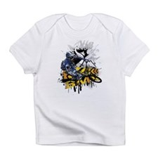 BMX Underground Infant T-Shirt