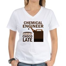 Funny Chemical Engineer Shirt