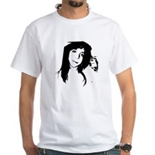 Ayla Shirt