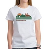 New Hampshire Tee