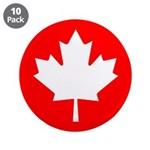Canadian Flag 3.5