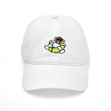 Funny Beagle Baseball Cap