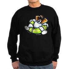 Funny Beagle Sweatshirt