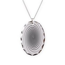 HypnoDisk Necklace