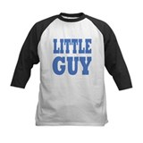 Big guy - Little Guy: Tee