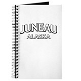 Juneau Alaska Journal