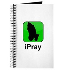 iPray Journal