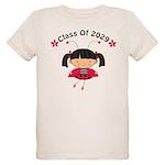 2029 Class Organic Kids T-Shirt