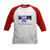 Hope Hodgkin's Disease Tee