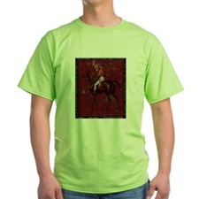 Vintage Kentucky Derby T-Shirt