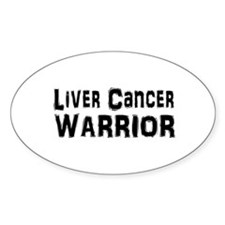 liver20 Decal