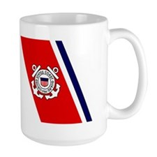 Coast Guard<BR> 15 Ounce Mug 3