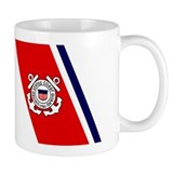 Coast Guard<BR> 11 Ounce Coffee Mug 3