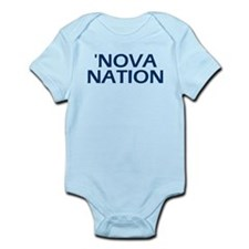 novanation Body Suit