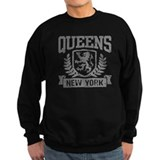 Queens NY Sweatshirt