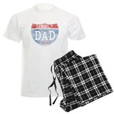 SINGLE DAD AVAILABLE Pajamas
