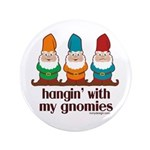 Hangin' With My Gnomies 3.5