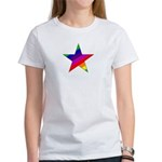 Star Bright Women's T-Shirt
