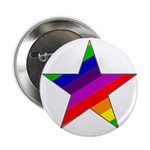 Star Bright Button