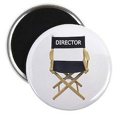 Director - Magnet