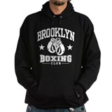 Brooklyn Boxing Hoody