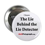 AntiPolygraph.org Button