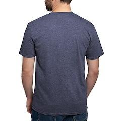 Remember Jose-2 Organic Kids T-Shirt (dark)