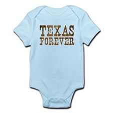 texasforever Body Suit