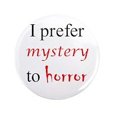 CastleTV Prefer Mystery to Horror 3.5
