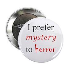 CastleTV Prefer Mystery to Horror 2.25