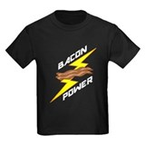 Bacon Power T