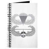 Airborne and Air Assault Journal