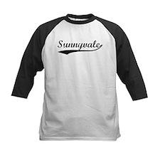 Vintage Sunnyvale Tee